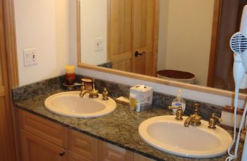 Breckenridge Hotels Amp Apartments All Accommodations In